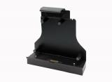 Desk mount for Pad-Ex® 01