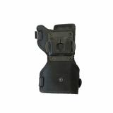 IS530.x/IS520.x arm mount set black