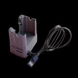 KS-5010-M-USB