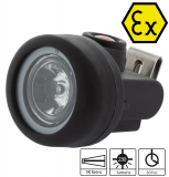 KS-7620-MCII (2 modes) 180 Lumens