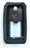 IS655.x Leathercase black