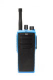 Entel DT952 PMR DMR / Analog wo Display