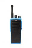Entel DT952 PMR DMR / Analog o. Display