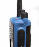 Entel DT953 PMR DMR / Analog m. Display