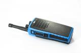 Entel DT922 VHF DMR / Analog o. Display