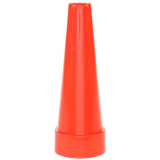 Red Safety Cone – XPR-5522GMX