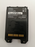 IS330.1 Battery BPIS330.1A
