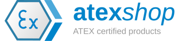 ATEXshop.de Logo